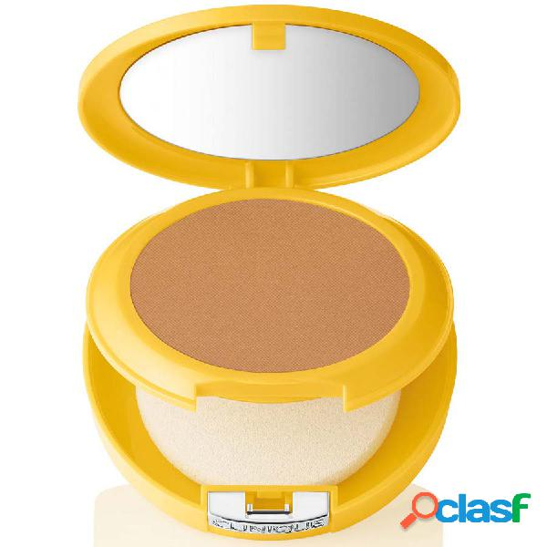CLINIQUE Mineral Powder Makeup for Face SPF30 9,5GR - 04