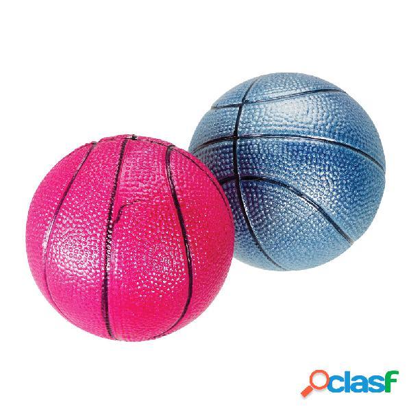 Camon Palle Sport in gomma diam. 9 cm