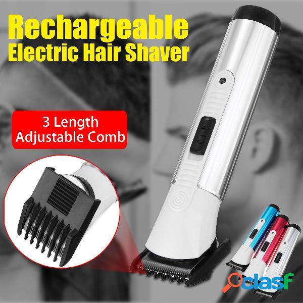 Capelli elettrico Trimmer Barbiere professionale Capelli