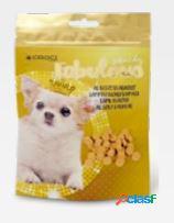 Croci snack per cani treats fabulous gr 60 agnello