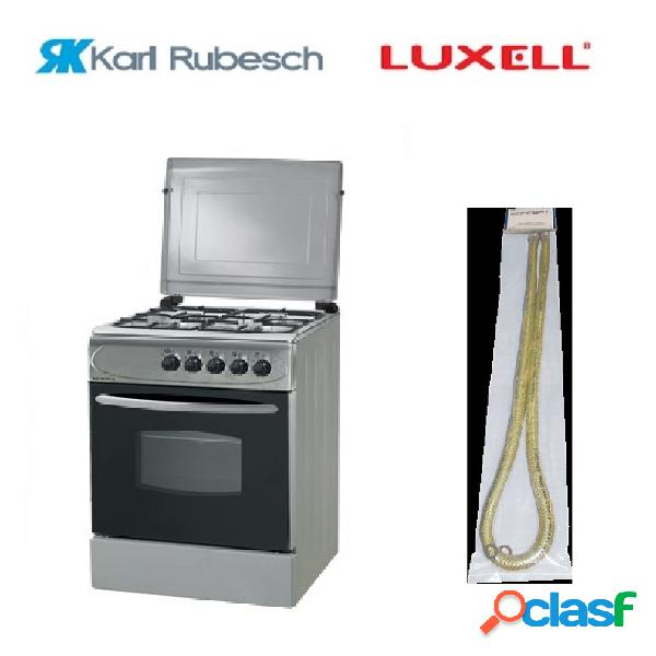 Cucina Gas medium Rubesch