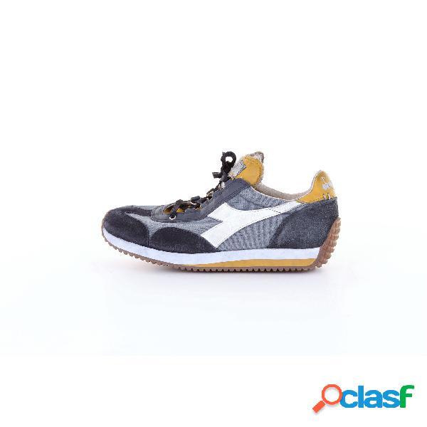 DIADORA Diadora Heritage sneakers Equipe H Dirty Stone Wash
