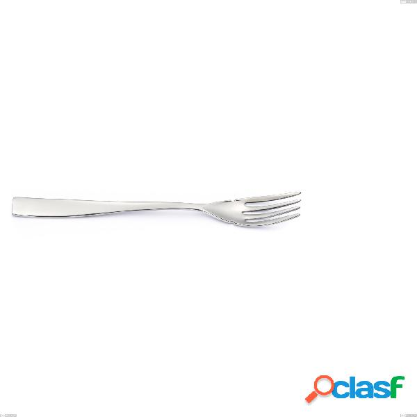 Forchetta pesce Etoile Inox, 18/10 (AISI304), spessore 4 mm,