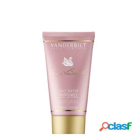 GLORIA VANDERBILT Vanderbilt Body Lotion 150ML