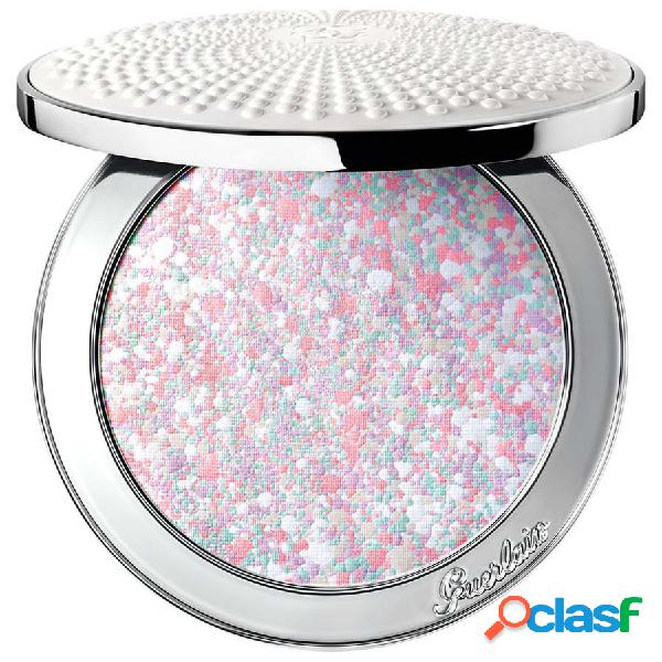 GUERLAIN Meteorites Voyage Exceptional Compacted Pearls Of