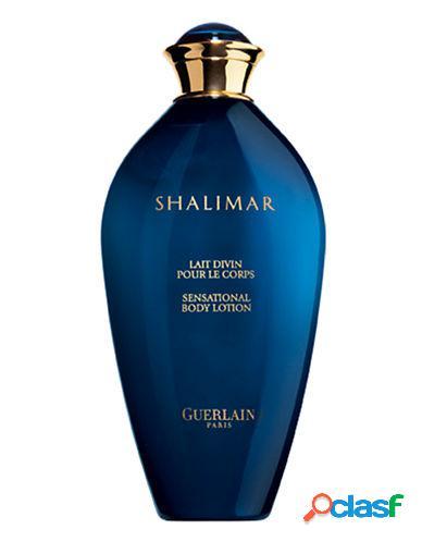 GUERLAIN Shalimar Body Lotion 200ML