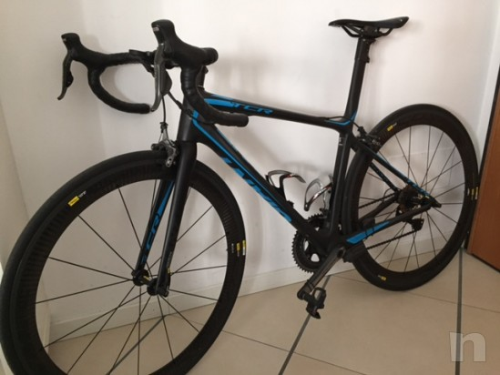 Giant TCR Advanced Pro