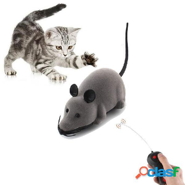 Giocattolo del cane del giocattolo dell'animale domestico