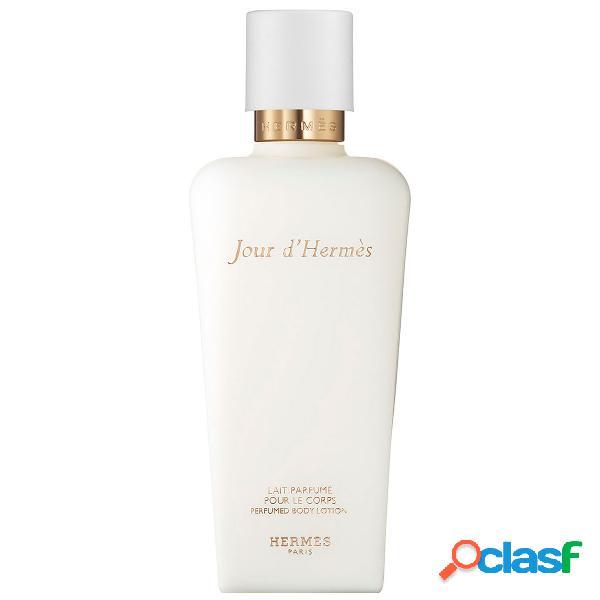 Hermès Jour D'Hermès Perfumed Body Lotion 200ML
