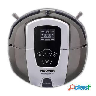 Hoover RBC090/1 011 Robot Aspirapolvere Wi-Fi