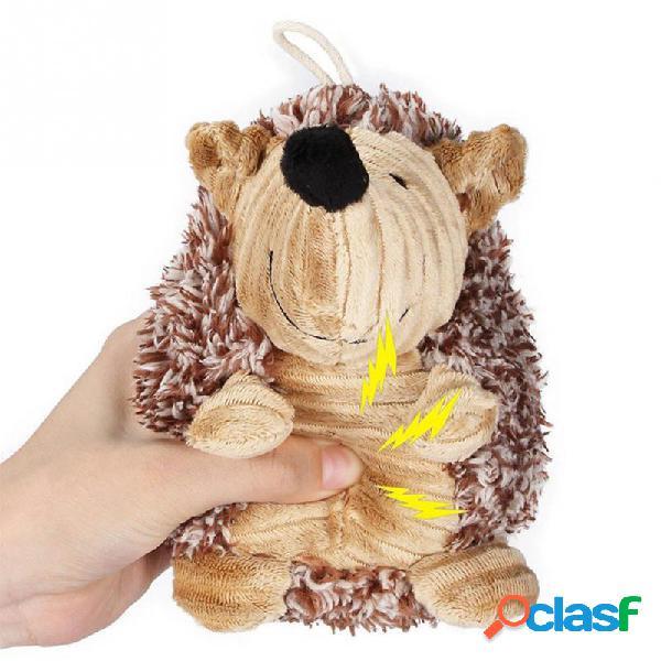 I giocattoli di cane del giocattolo del giocattolo del