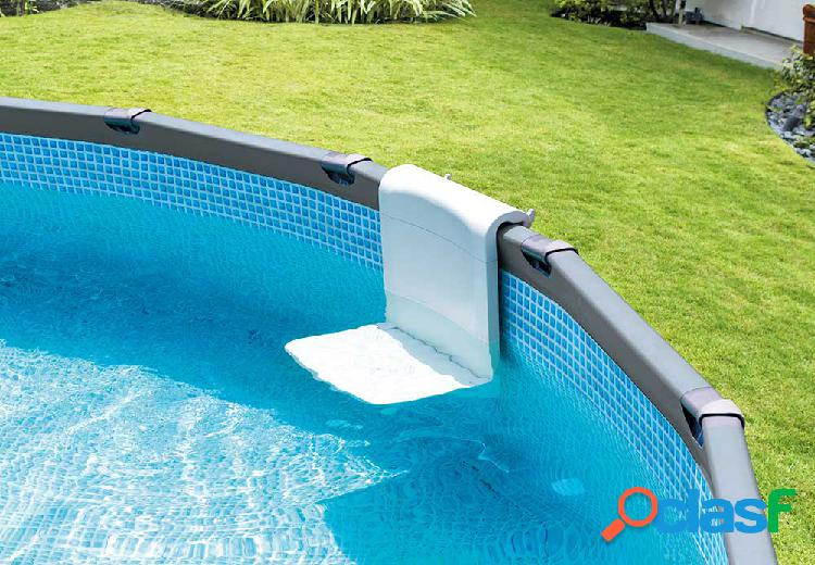 INTEX™ panca per piscina