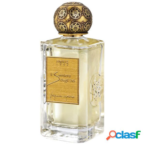 Il sentiero degli dei profumo eau de parfum 75 ml