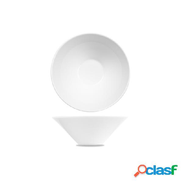 Insalatiera Linea Menu Bowls Churchill In Porcellana Cm 23 -