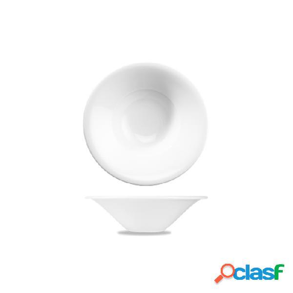 Insalatiera Linea Menu Bowls Churchill In Porcellana Cm 24,1