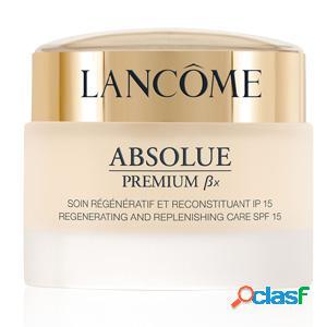 Lancôme Absolue Premium BX Creme Jour SPF15 50ML