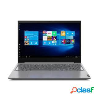 Lenovo V15 Intel Core i7-1065G7 8GB Intel Iris Plus SSD