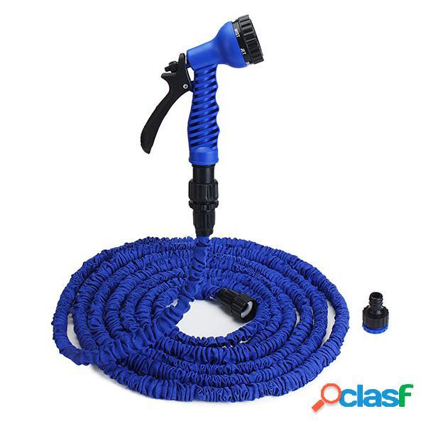 Loskii HG-WH1 25 50 75 100FT Il tubo flessibile dell'acqua