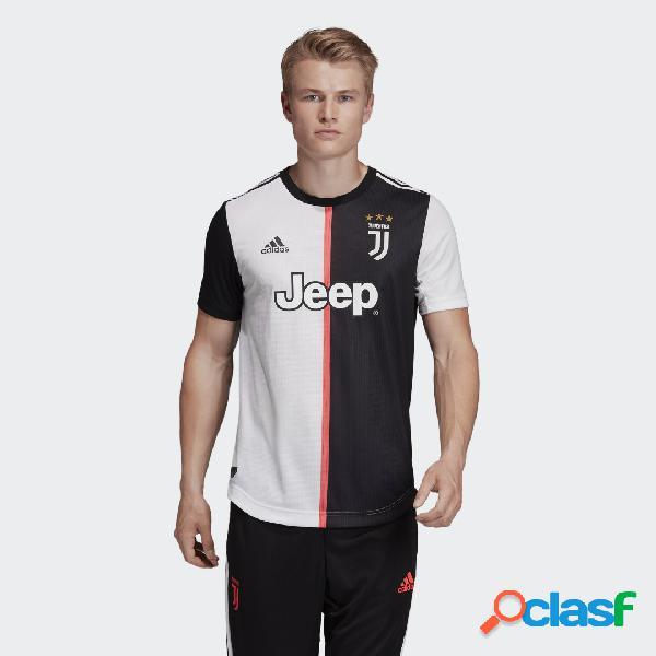 Maglia Home Authentic Juventus