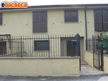 Montecchio villa rif.tr…
