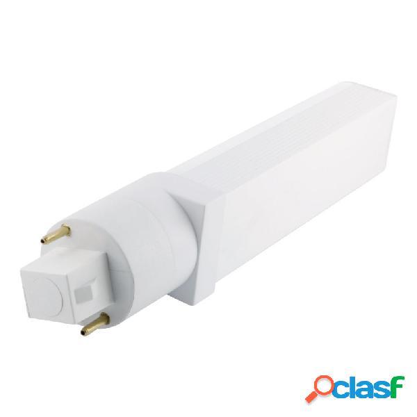 Noxion Lucent LED PL-C EM 9.5W 840   Bianco Freddo - 2-Pin -