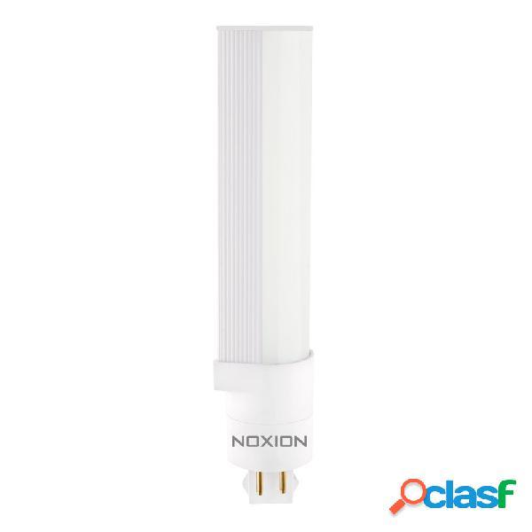 Noxion Lucent LED PL-C HF 9W 840 | Bianco Freddo - 4-Pin -