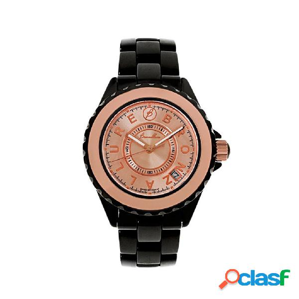 Orologio Donna Indici Bronzallure | ROSE GOLD / ONE SIZE /