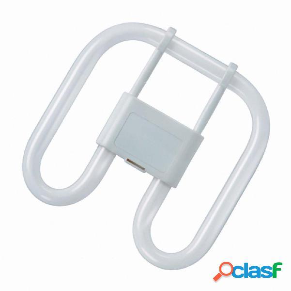 Osram CFL Square 16W 835 4P GR10Q   Bianco Freddo - 4-Pin