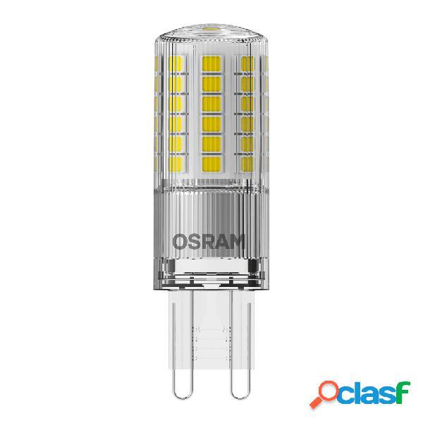 Osram Parathom LED PIN G9 4.8W 840 | Bianco Freddo -