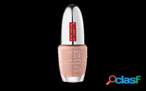 PUPA Lasting Color - 223 Pale Pink