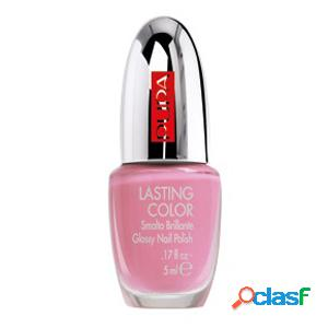 PUPA Lasting Color Mini - 221 Sugar Pink