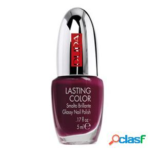 PUPA Lasting Color Mini - 408 Tropical Night Violet