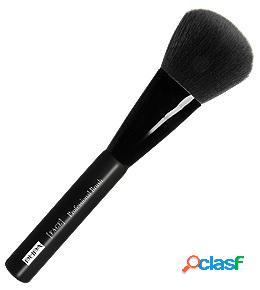 PUPA Professional Brush Face Maxi Pennello Viso