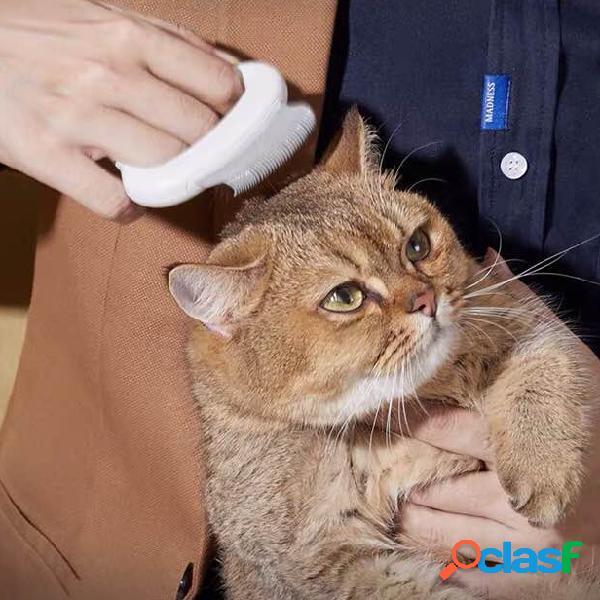 Pettine per animali domestici Cani Gatti Capelli Pettine per