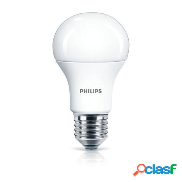Philips CorePro LEDbulb E27 13W 927 A60 Ghiaccio | Miglior