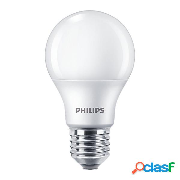 Philips CorePro LEDbulb E27 A60 8.5W 927 Ghiaccio | Miglior