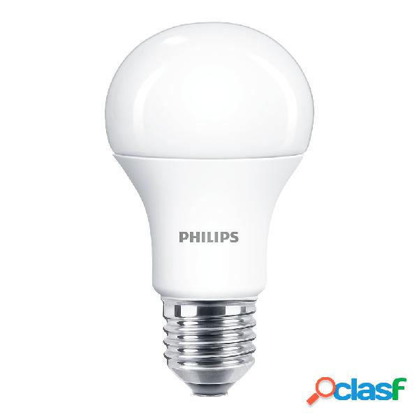 Philips LEDbulb E27 A60 9W 927 Ghiaccio (MASTER) | DimTone