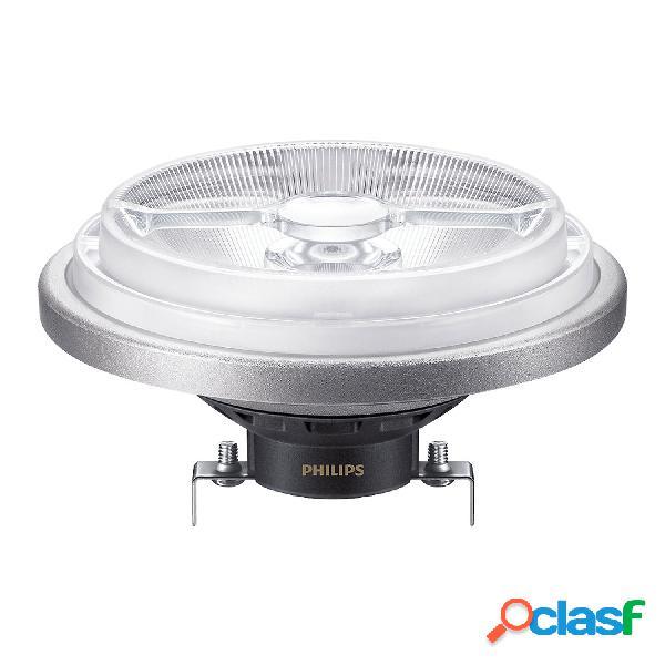 Philips LEDspot ExpertColor G53 AR111 (MASTER) 11W 930 8D |