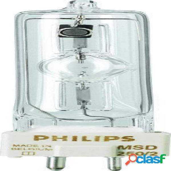 Philips MSD 200