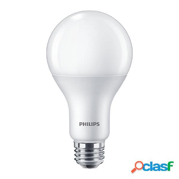 Philips Master LEDbulb E27 14W 927 A67 Ghiaccio | Miglior