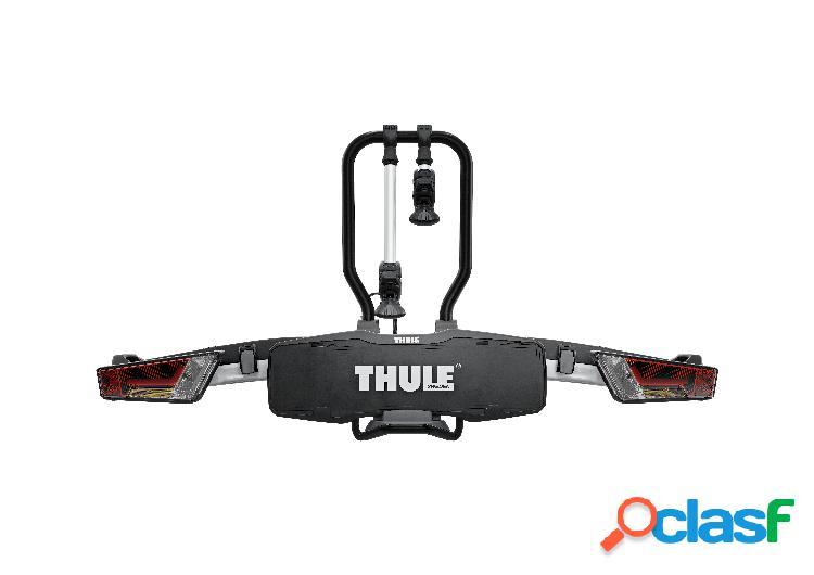 Portabici Thule EasyFold XT 2B 933