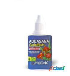 Prodac aquasana goldfish 30ml