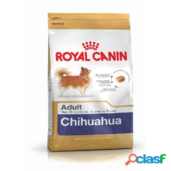 Royal Canin Razze - Royal Canin Chihuahua Adult Sacco Da 1,5