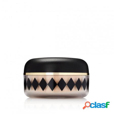 SISLEY Poudre Transparent Loose Face Powder 17g - 03 Sandy