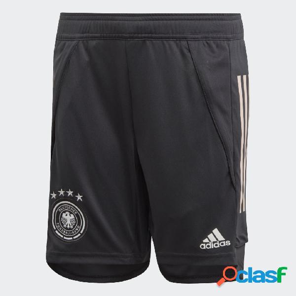 Short da allenamento Germany