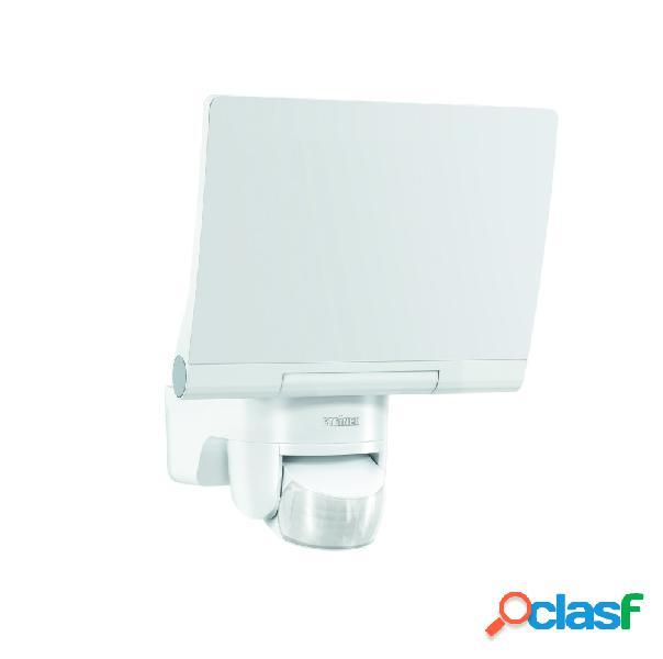 Steinel XLED HOME 2 XL Proiettore LED sensor Bianco