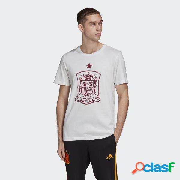T-shirt DNA Graphic Spain