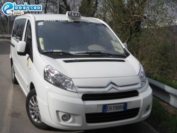 Taxi Pescara-Aeroporti ch