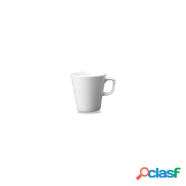 Tazza Caffè E Latte Mug Linea Beverage Churchill In