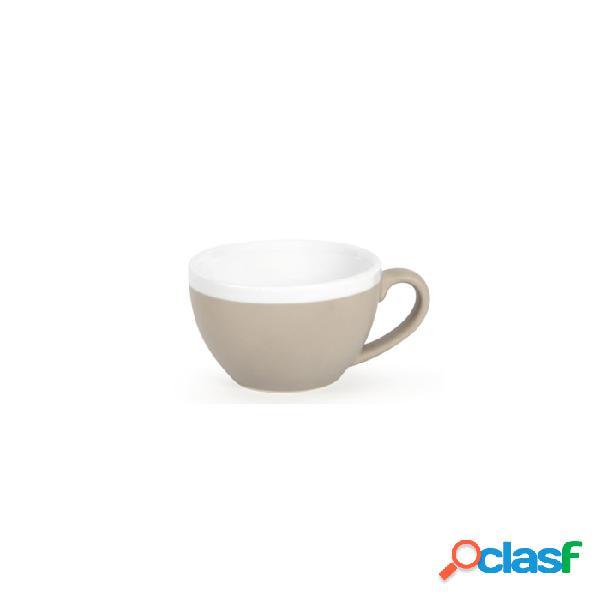 Tazza Cappuccino Coffee&Co Senza Piatto In Porcellana